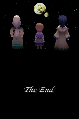 File:FFIVDS The End.png