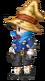 FFLTnS Morrow Vivis Hat