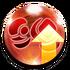 FFRK Balamb Firebrand Icon
