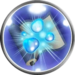 FFRK Eblan Flow Water Veil Icon
