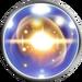 FFRK Internal Release Icon