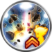 FFRK Meteor Arts Icon