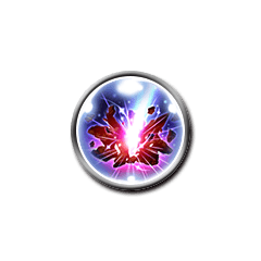 Icon for Power of A.