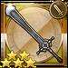 FFRK Rune Blade VIICC