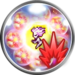FFRK The Place of Love Icon