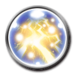 FFRK Thundaja Icon