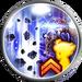 FFRK Unknown Yuna SB Icon 2