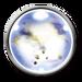FFRK Whirlwind FFXIII Icon