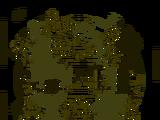 Monastery Vaults