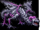 Drago corazzato (Final Fantasy V)