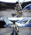 FFXIII Snow Victory Pose.png