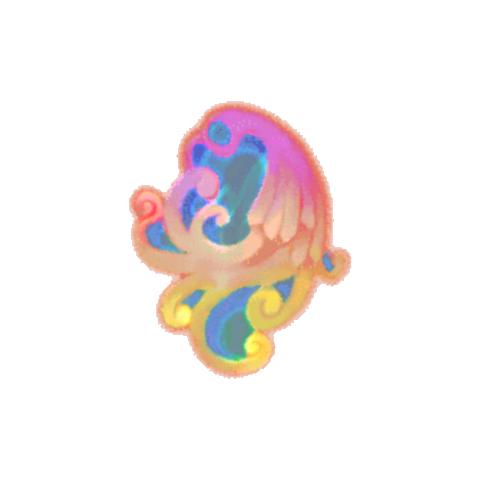 Yuna's Sapphire Ring in <i><a href=