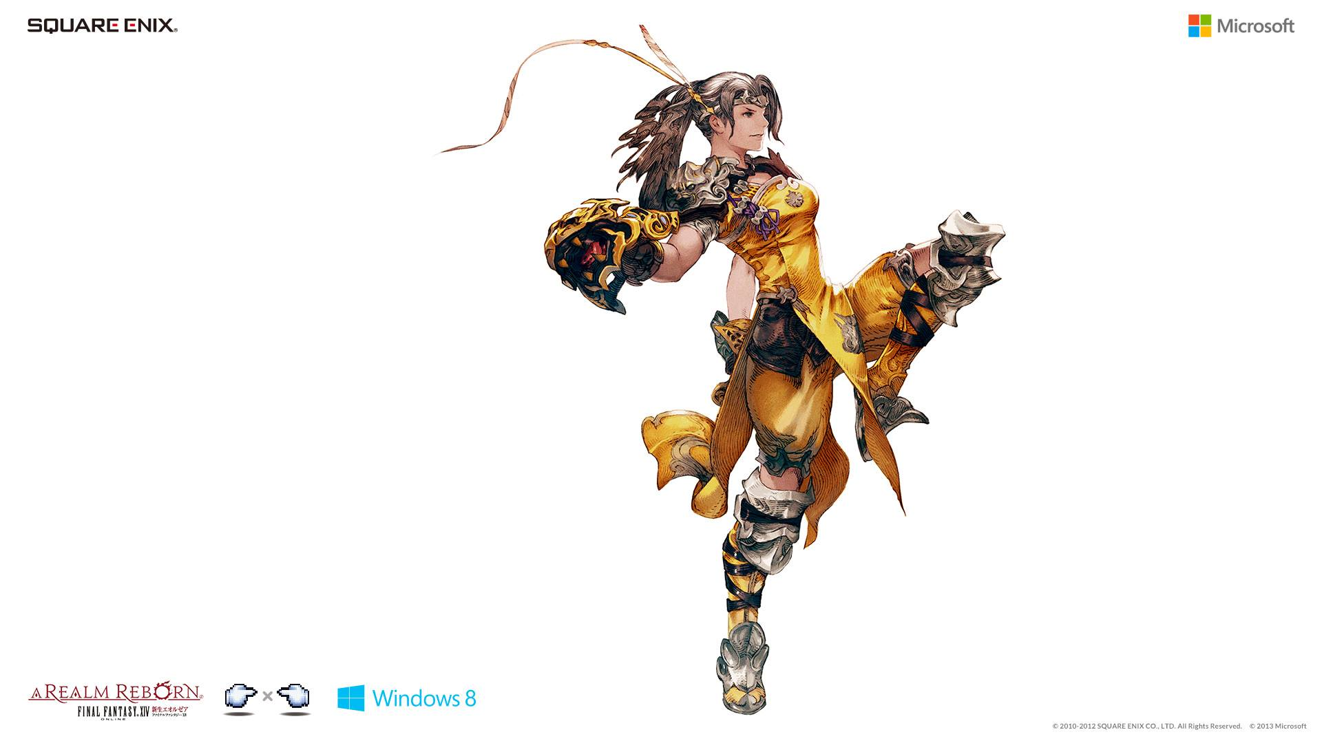 Image ffxiv monkg final fantasy wiki fandom powered by wikia ffxiv monkg voltagebd Image collections