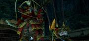 Gilgamesh-and-Enkidu-FFXII