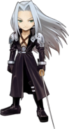 Itadaki-Sephiroth2