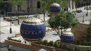 Воздушный-шар-ЭпАр-ФФ15