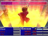 Limit (Final Fantasy VII)