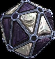 Cryoblaste XIII