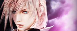 DFFNT Lightning Thumbnail