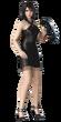 DFFNT Rinoa costume 5