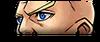 DFFOO Yang Eyes