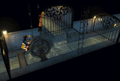 Deling-City-Sewers-FFVIII.png