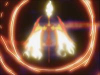 Episode 1 Phoenix arrives