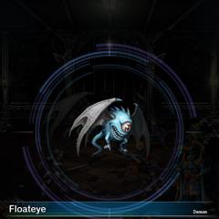 Floateye (1).