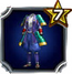 FFBE Unknown Light Armor 6