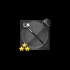 <i>Final Fantasy Record Keeper</i> [FFXII].