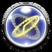 FFRK Haste Icon