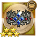 FFRK Ice Armlet Type-0