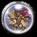 FFRK Odin Icon