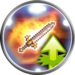 FFRK Sword & Magic Icon
