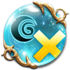 FFRK The Laws of the Universe Disturbed Icon