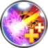 FFRK True Jecht Rush Icon