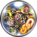 FFRK Unknown Fang SB Icon 2