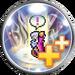 FFRK Unknown Tellah SB Icon