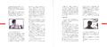 FFVI OSV Booklet7
