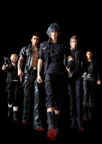 File:Final-Fantasy-XV-Main-Cast-CG.jpg