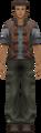 NPC-ccvii-man5.png
