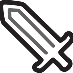 Schema Weapon icon.