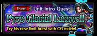 Unit Intro Pyro Glacial Lasswell