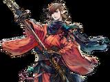 Samurai (Final Fantasy XIV)