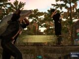 Задания (Final Fantasy XV)/Побочные задания