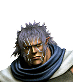 File:Azul head.jpg