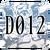 D012 wiki icon