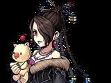 Lulu/Opera Omnia