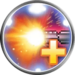 FFRK Chainsaw Icon