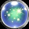 FFRK Divine Signet Icon